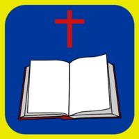 Breviarium Meum (trid. iPhone)
